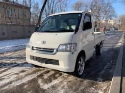 Toyota Lite Ace Truck. Продается грузовик Lite Ace, 1 500куб. см., 1 000кг., 4x4