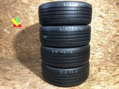Dunlop Veuro VE 303. летние, 2016 год, б/у, износ 20%