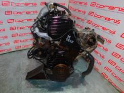 Двигатель Toyota 3S-FE для Caldina, Ipsum, Camry, Vista, Carina. Гарантия, кредит.
