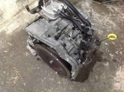 Акпп M8SA 2.4 Honda Accord 8 CU 2010-2012 рестайлинг