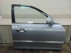 Дверь передняя правая Kia Magentis (GD) 2000-2005