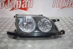 Фара Галоген правая Toyota Caldina 21 T21 дорест