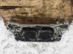 Телевизор Toyota Vista SV43