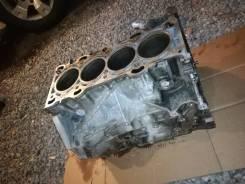 Блок цилиндров. Mazda CX-7 L3VDT