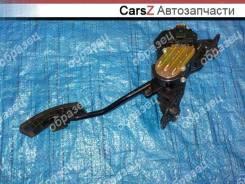 Педаль газа MITSUBISHI COLT 2003 [APM30002,,MR977514]