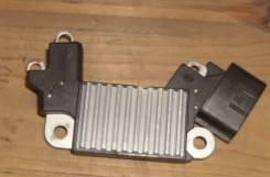 Регулятор на генератор Nissan Cefiro Maxima Murano, склад № - 9121