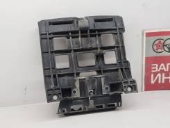 Кронштейн электронного блока [5K0906507] для Skoda Yeti