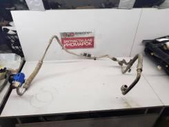 Трубка кондиционера [1K0820743FP] для Skoda Yeti