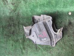 Продам Защита двигателя Nissan Avenir PW11(2-ВЕ Части)