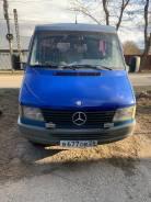 Mercedes-Benz 308D. Продается микроавтобус Mercedes Benz 308D, 8 мест