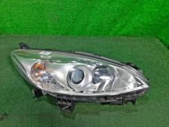 Фара Mazda Premacy, Cwefw; Cweaw; Cwffw; P9562 [293W0048796], правая передняя