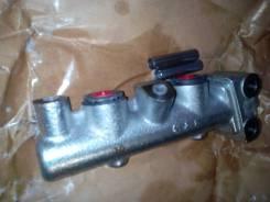 Тормозной цилиндр Citroen 2CV