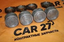 Поршень. Toyota: Corona, Lite Ace, Corolla Spacio, Avensis, Lite Ace Noah, Town Ace, Corolla, Carina E, T.U.V, Town Ace Noah, Carina, Celica, Sprinter...