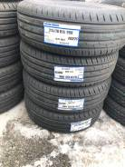 Toyo Proxes CF2S, 215/70 R15