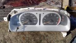 Приборная панель Toyota Camry SV35