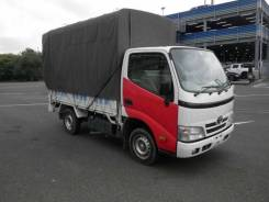 Toyota ToyoAce. Toyoace, 3 000 куб. см., 1 500 кг., 4x4. Под заказ