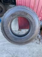 Bridgestone W900. всесезонные, 2012 год, новый