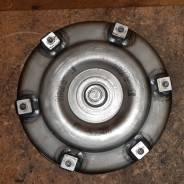 Гидротрансформатор вариатора Toyota