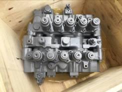Гидрораспределитель Volvo EC460 / VOE14556410