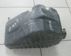 Корпус воздушного фильтра Toyota CXR20 3C
