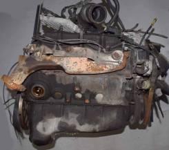 Двигатель JEEP Dodge ELP Magnum 318 V8 5.2 литра на Grand Cherokee ZJ