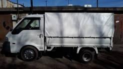 Mazda Bongo. Продам грузовик мазда бонго, 1 800куб. см., 1 500кг., 4x4