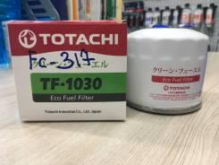 Фильтр топливный Totachi TF-1030 FC-317