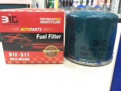 BUIL BIF317 фильтр топливный