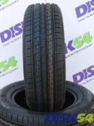 Doublestar DS01, 225/60 R17