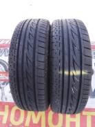 Bridgestone Luft RV, 215/65 R15