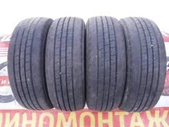 Dunlop Enasave SP LT33, 215/65 R15 LT