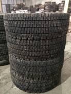 Bridgestone W970, 295/70 R22.5