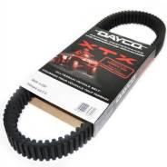 Ремень вариатора Dayco XTX2236 кевларовый Can-Am 500/650/800/850/1000