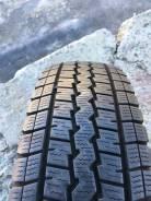 Dunlop. всесезонные, 2015 год, б/у, износ 5%