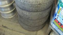 Aeolus PrecisionAce AH01, 185/60 R15