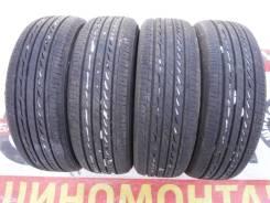 Bridgestone Regno GR-XI. летние, 2017 год, б/у, износ 5%