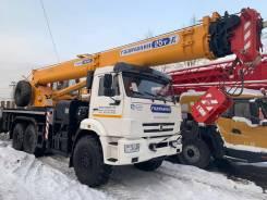Галичанин КС-55713-5В-4, 2021