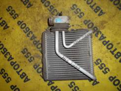 Радиатор отопителя. Chevrolet Aveo, T250 L14, L44, L91, L95, LBF, LBJ, LDT, LHD, LHQ, LMU, LQ5, LV8, LX5, LX6, LXT, LXV, LY4