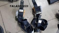 Ремень безопасности. Honda Grace, GM4