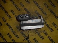 Радиатор отопителя. Mazda MX-6, GE, GE5B, GE5S, GEEB, GEES Mazda 626, GE