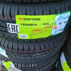 Goform G745. летние, новый