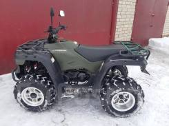 Linhai-Yamaha 200. исправен, без псм\птс, без пробега. Под заказ из Хабаровска