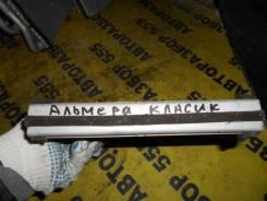 Радиатор отопителя для Nissan Almera Classic (B10) 2006-2013