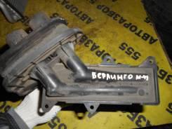 Радиатор отопителя для Citroen Berlingo (M49) 1996-2002