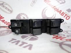 Блок управления стеклоподъёмниками AT211