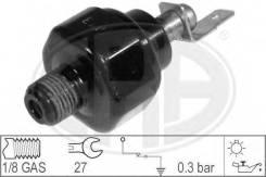 Датчик давления масла MC840219 ERA 330009