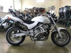 Honda CB 600SF. 600куб. см., исправен, птс, без пробега