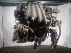 Двигатель в сборе. Nissan: Micra C+C, Micra, NV200, Tiida, Note CR14DE, HR16DE, CG10DE, CG12DE, CGA3DE, CR12DE, K9K, MR18DE