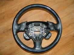 Оплетки на руль. Honda Accord, CL7, CL8, CL9 K20A, K24A, K24A3. Под заказ
