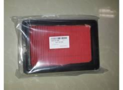 Фильтр воздушный HE1923603, HE19-23-603 Hyundai Accent, Hyundai Verna,